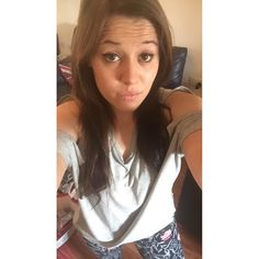 #pout#poser#tanned#eyebrows#eyeliner#eyelashes#beauty#makeup#eyeliner#fashion#curves#toned#slim#selfiegram#instaselfie#dailypic#dailysnap#picoftheday#photooftheday#instagood#instalike#likeforlike#followforfollow#brownhair#longhair#naturalhair by gemmapeplow15