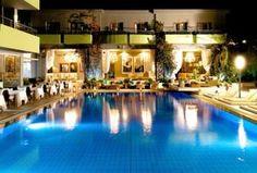 €148,50 Struttura per soli adulti, La Piscine Art Hotel occupa una splendida posizione in una zona tranquilla, a soli 5 minuti a piedi dal centro di Skiathos, e...