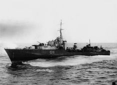 HMS Zulu (F18) - Wikipedia, the free encyclopedia