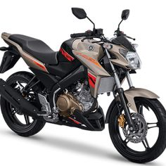 Yamaha Vixion New. Yamaha MotorNovember