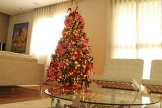 Deborah Sanches Loeser. Montagem e Desmontagem de árvore de Natal. http://www.clausprime.com.br