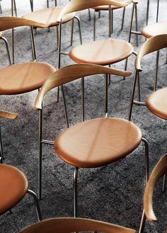 Hotel SP34 de Morten Hedegaard 21 (Copiar)