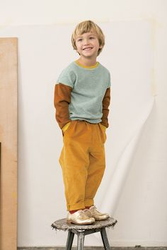 Toddler Boys, Kids Boys, Baby Kids, Little Boy Outfits, Kids Outfits, Poses, Kids Fashion Boy, Winter Kids, Kind Mode