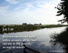 JEZUS en MARIA Groep.: GOD BRON VAN ALLE LEVEN