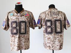 471942672 nfl jerseys wholesale Nike Cowboys Sean Lee Camo Men s Stitched NFL New  Elite USMC Jersey