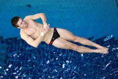 Olympic diving trials 2016 results: Kristian Ipsen, Michael Hixon qualify in 3-meter springboard