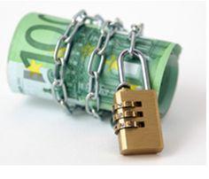 emprunt cadenas  http://insolentiae.com/2016/04/25/avec-les-taux-bas-faut-il-emprunter-ledito-de-charles-sannat/