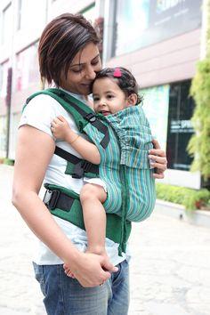 """""""Emerald on Green""""- 100% Woven Cotton Full Buckle #soulslings #fullbuckle #ssc #babywearing #wovencotton #soulfullbuckle #soulssc"""