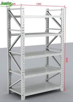 [Warehouse Shelving]Heavy Duty Pallet Rack Storage Shelf / Metal Shelving System, Port: Nansha, China, Production Capacity:6000PCS/Month,,Usage:Tool Rack, Beverage, Clothing, Tools, Food, Industrial, Warehouse Rack,Material: Steel,Structure: Rack,Type: Boltless/Rivet Racking,Mobility: Adjustable,Height: 0-5m,, Warehouse Shelf, Storage Racks, Metal Rack, Boltless Shelving, Mobile Shelving, Shelving Systems, Storage Shelves, Industrial Storage Racks, Steel Storage Rack, Metal Rack, Pallet Shelves, Metal Shelves
