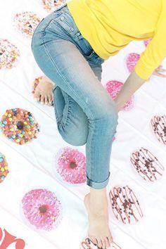 10 fun DIY ideas for | Rebecca's Soap Delicatessen - Pinterest | Bloglovin'