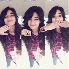 Beautiful Girl Photo, Cute Girl Photo, Beautiful Girl Indian, Girl Photo Poses, Girl Photography Poses, Girl Photos, Stylish Girl Images, Stylish Girl Pic, Girly Pictures