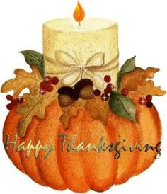Happy Thanksgiving thanksgiving thanksgiving pictures happy thanksgiving thanksgiving quotes happy thanksgiving quotes thanksgiving gifs happy thanksgiving image quotes thanksgiving quotes and sayings happy thanksgiving gifs Happy Thanksgiving Images, Thanksgiving Blessings, Thanksgiving Greetings, Vintage Thanksgiving, Holiday Images, Thanksgiving Quotes, Holiday Pictures, Thanksgiving Graphics, Thanksgiving Wallpaper