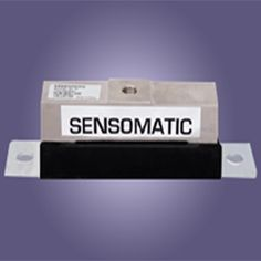 Sensomaticloadcell.net offers a elevator load cell and sensor in best price. We are leading load cell manufacturers and suppliers in India. This over Load sensor can be made by high quality nickel alloy and Capacity to measure up to 450 kgf. Foe Enquiry Call 9380560667.