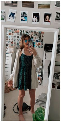 cute outfits for teen girls for school simple