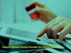 If you are looking for a #payment service providers for the UK merchant, you should definitely try payvement. Payvement is one of UK's leading digital payment service providers. Our service is provided to businesses of all sizes, both private and public sector, that are looking to accept debit and card payments online or via a virtual terminal.