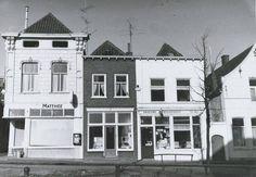 Noordhaven 50,52,54-1966