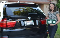 """""""Me and Lady Torres paid for by ViSalus"""" - Lori Torres"""