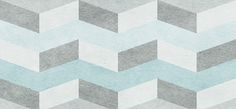 Start a list of visions for your business goals NOW! If you're not starting today, then when? ;)  www.theBEgirls.com