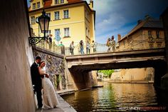 Old Town Hall | Royal Wedding | Destination weddings in the Czech Republic