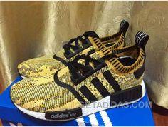 http://www.getadidas.com/adidas-nmd-runner-2016-yellow-black-shoes-lastest.html ADIDAS NMD RUNNER 2016 YELLOW BLACK SHOES LASTEST Only $88.00 , Free Shipping!