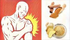Debes saber que existe un remedio para luchar en contra de esos horrorosos dolores musculares y las distintas articulaciones de tu cuerpo. Hoy te vamos a explicar como puedes atacar estos dolores a través de un remedio totalmente natural, y de fácil preparación. Lo más beneficioso de este remedio es que no tiene solo un …