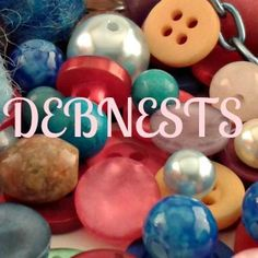 debnests – A Shopinterest Store