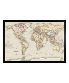Classic Hemisphere Map Wallpaper Map Wallpaper Ps And Love - Home magnetics us map