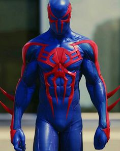 ‬ ‪Spider-Man 2099 Suit 📸 ‬ ‪# … – Spiderman Far From Home Spiderman Suits, Spiderman Art, Amazing Spiderman, Spiderman Costume, Hq Marvel, Marvel Dc Comics, Marvel Heroes, Flash Comics, Spider Man Ps4