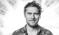 Video Workshop-Interview Johannes Oerding