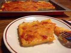 pizza+di+patate