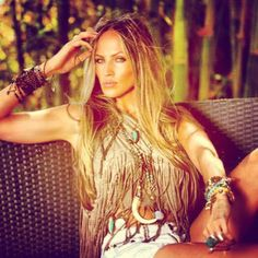 #crazysexycoo #designbysig #model #sexy #handmadwjewelry #hollywood #la #losangeles #california #jewelry #jewelrydesign