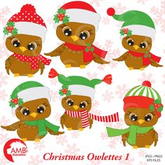 62 Best Clipart Images Xmas Pictures Christmas Clipart Christmas