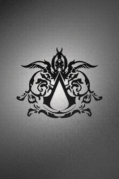 AC Syndicate Wallpapers 9 | Games Wallpapers | Pinterest | Wallpaper