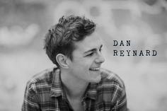 Dan Reynard | Singer in Harrogate | Headliner | Party | Live Entertainment | Birthday, Corporate, Private, Wedding Breakfast