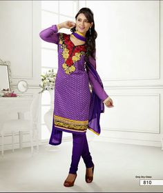 Buy online sarees desginer ladies anarkali cotton salwar trendy indian bridal lehnga punjabi suits bollywood latest clothes.