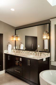 House Renovation Master Craftsman Bathroom Magnificent Decoration Plan In Atlanta