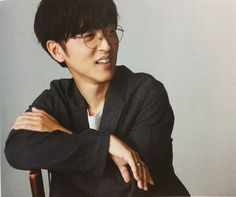 Takahiro Sakurai, Actors Birthday, Voice Actor, Role Models, The Voice, Japanese, Music, Babys, Fictional Characters