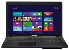Asus W518MJ Driver Download - http://supportasus.net/asus-w518mj-driver-download/