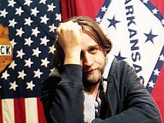 hayes carll. a. great talent that I adore