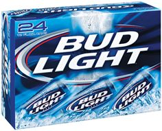 Bud Light, 24 Cans - Each delivery, beer delivery, same day Budweiser delivery NYC, beer delivery 10001 Bud Light Can, Knowledge Worker, Brewery, Alcohol, Nyc, Canning, Satire Humor, Fun Stuff, Comic