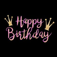 Happy Birthday Logo, Happy Birthday Wishes For A Friend, Happy Birthday Frame, Happy Birthday Wishes Cards, Birthday Wishes And Images, Happy Birthday Pictures, Birthday Love, Birthday Messages, Birthday Quotes