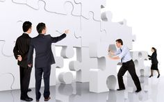 Team members: Start with right people (right person in the right place). We certainly need to be vigilant in doing whatever we can to choose the right person for the position in the team. The right people then are those who have the right mix of behaviors, competencies and characteristics but also a burning desire to learn. http://www.tc.umn.edu/~yen/opinions/opdocs/rightteam.html