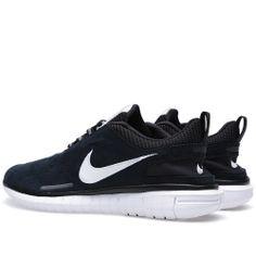 Nike Free Superior OG.