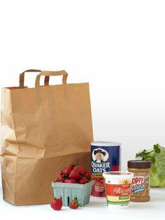 12 supermarket superfoods - Yahoo