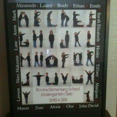 another cute idea @Joselyn Verdi and @Emily Calhoun. Check out this lady's board on school auction items!