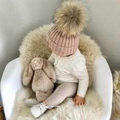 Ideas for baby girl winter outfits Toddler Swag, Toddler Outfits, Toddler Girl, Baby Girl Winter, My Baby Girl, Baby Girl Fashion, Kids Fashion, Toddler Winter Fashion, Fall Fashion