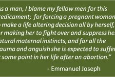 Emmanuel Joseph, Author at Catholic Stand : Catholic Stand