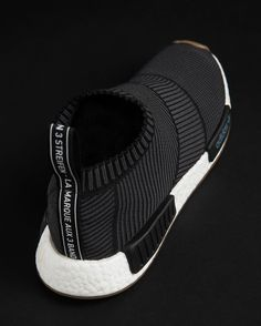 907 Best shoes images in 2019   Shoes, Sneakers, Designer shoes