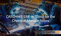 Catch Weight ERP For Chemical Manufacturing Chemical Industry, Weight Management, Software, The Unit