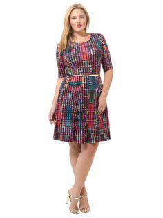 Trendy Dresses | Gwynnie Bee